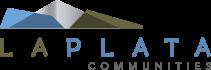 La Plata Communities Logo
